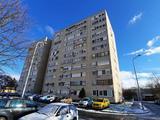 Eladó panellakás, Budapest XV. kerület, Pestújhely