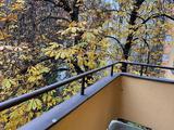 Kiadó iroda, irodaház, Budapest II. kerület, Országút