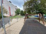 Eladó panellakás, Budapest X. kerület, Felsőrákos