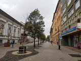 Eladó téglalakás, Budapest X. kerület, Ligettelek
