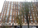 Eladó panellakás, Budapest X. kerület, Ligettelek