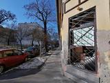 Eladó üzlet, Budapest X. kerület, Ligettelek