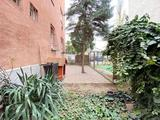 Eladó téglalakás, Budapest X. kerület, Laposdűlő
