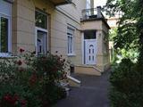 Eladó téglalakás, Budapest VIII. kerület, Tisztviselőtelep
