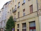 Eladó üzlet, Budapest VIII. kerület, Palotanegyed