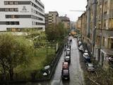 Eladó téglalakás, Budapest VIII. kerület, Csarnok negyed