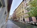 Eladó téglalakás, Budapest VIII. kerület, Palotanegyed