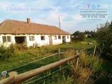 ELADÓ  a Mezőkövesdtől 20km-re lévő Tibolddarócon 4700m2-es tanya.