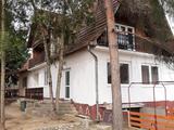 Verkaufen einfamilienhaus, Nyíregyháza, Sóstói út