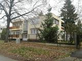Nyíregyháza, Ságvári kertváros 64 nm-es lakás garázzsal eladó!