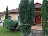 Nyíregyháza-Oros 132 nm-es amerikai stílusú ház eladó!