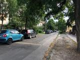 Eladó Lakás, Budapest XIV. kerület Szatmár utca 11.900.000 Ft