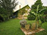 Eladó Ház, Békéscsaba Kisrét tanya 25.900.000 Ft