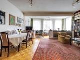 Eladó Ház, Budapest XIV. kerület 82.900.000 Ft