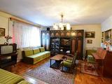 Eladó Ház, Budapest XVI. kerület 71.000.000 Ft