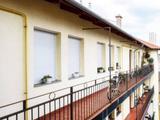 Központi elhelyezkedésű, kiváló állapotú lakás a belvárosban eladó!