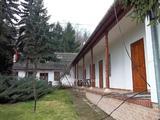 Eladó családi ház, Mőcsény, Palatinca