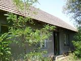 Eladó családi ház, Sükösd, Sűkösd központ közeli