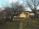 Eladó családi ház, Nagybaracska, Polgármesteri hivatal
