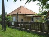 Eladó Ház, Hajdúdorog