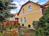 Eladó Ház, Bocskaikert