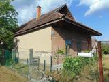 Eladó Ház, Patvarc