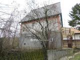 Eladó Ház, Cserhátszentiván