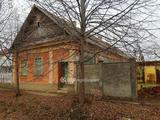 Eladó Ház dupla portán, Makó