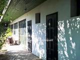 Szatymaz határában lovasbirtok és legelő 25,7 hektáron eladó