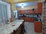 Pusztamérgesi, tégla, családi ház, jó helyen eladó