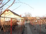 Eladó 250 nm-es tanya, hatalmas rendezett kerttel Bordànyban