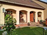 Eladó Ház, Sándorfalva