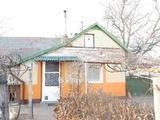 Eladó Ház, Bordány