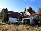 Verkaufen einfamilienhaus, Kiskunmajsa