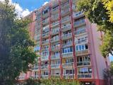 Eladó panellakás, Budapest XXI. kerület, Csepel-Erdősor