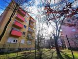 Eladó téglalakás, Budapest XIII. kerület, Vizafogó