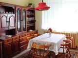 Eladó családi ház, Kapuvár