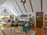 Csodás családi ház Budakalászon