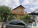 Eladó családi ház, Budapest XXII. kerület, Budatétény
