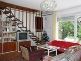 Eladó Ház, Balatonszemes