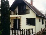 Eladó Ház, Sukoró