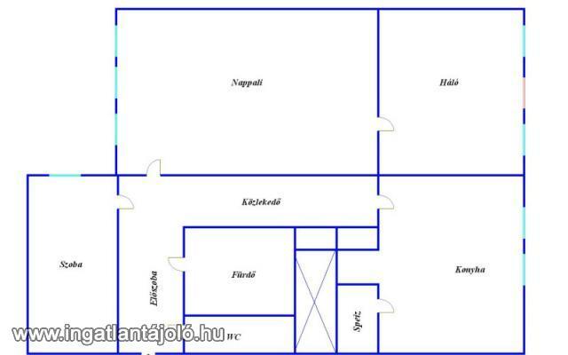 verkaufen plattenbau sz kesfeh rv r dr koch l szl u. Black Bedroom Furniture Sets. Home Design Ideas