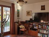 Székesfehérvár Belváros közeli 315 m2-es lakóház, udvar, gazdasági épület, üzlet eladó