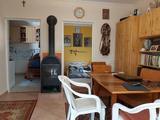 Eladó 45 m2 üdülő, hétvégiház, Noszvaj