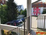 Szegeden, Kormányos utcai 4 szobás lakás, udvari gépkocsi beállással kiadó
