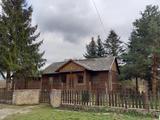 Eladó családi ház, Iván, Iván