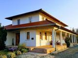 Eladó családi ház, Kőszeg, Kőszeg