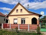 Eladó családi ház, Magyarnádalja, Magyarnádalja