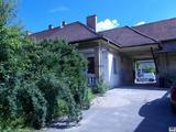 Eladó építési telek, Budapest III. kerület, Csillaghegy