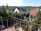 Eladó sorház, Budapest II. kerület, Rózsadomb